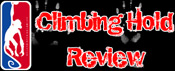 Climbing Hold Review